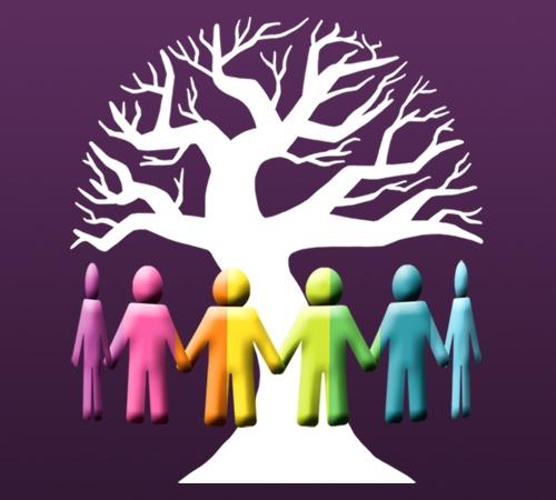 Diversitree.org